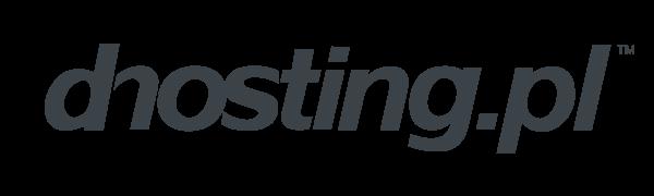 najlepszy hosting wordpress