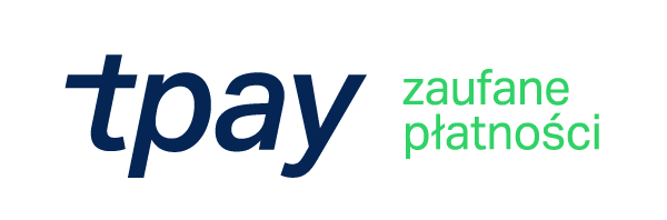 partner tpay