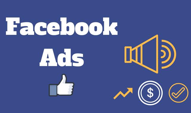 zarabiaj dzięki facebook ads