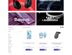 studio 7 sklep internetowy